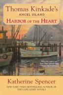 Harbor of the Heart Pdf/ePub eBook
