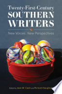 Twenty First Century Southern Writers
