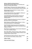 Journal of Mennonite Studies
