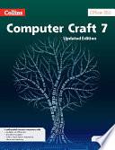 Computer Craft Coursebook 7
