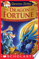 The Dragon of Fortune  Geronimo Stilton and the Kingdom of Fantasy  Special Edition  2