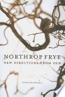 Northrop Frye