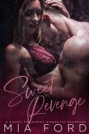 Pdf Sweet Revenge Telecharger