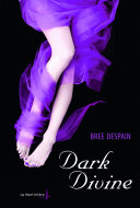 Pdf Dark Divine. Dark Divine Telecharger