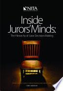 Inside Jurors  Minds