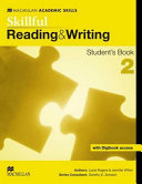 Skillful Reading and Writing