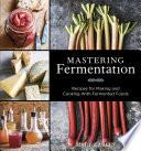 Mastering Fermentation Book PDF