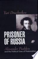 Prisoner of Russia
