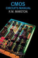 CMOS Circuits Manual
