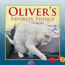 Oliver s Favorite Things