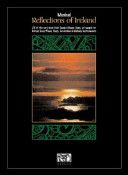 Musical Reflections of Ireland