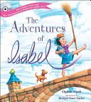 Ogden Nash Books, Ogden Nash poetry book