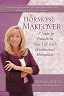 The Hormone Makeover