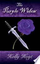 The Purple Widow