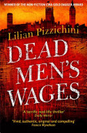 Dead Men's Wages