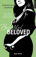 Beautiful Beloved Pdf/ePub eBook