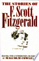 The stories of F. Scott Fitzgerald