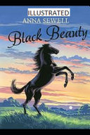Black Beauty Illustrated ebook