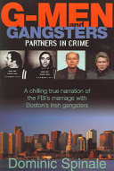 G men and Gangsters
