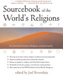 Sourcebook of the World s Religions