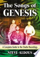 The Songs Of Genesis