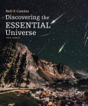 Discovering the Essential Universe Book PDF