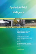 Applied Artificial Intelligence Third Edition