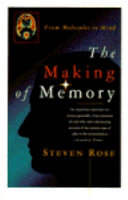 The Making of Memory