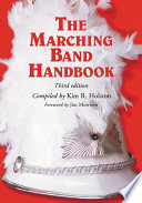 The Marching Band Handbook Book PDF