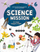 Science Mission 6