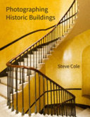 Photographing Historic Buildings