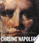 Chasing Napoleon