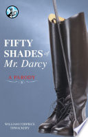 Fifty Shades of Mr. Darcy