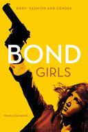 Bond Girls [Pdf/ePub] eBook