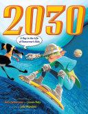 Pdf 2030 Telecharger