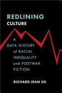 Redlining Culture