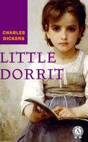 Little Dorrit Pdf/ePub eBook