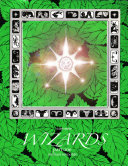 Earthship Wizards