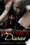 The Pastors Diaries
