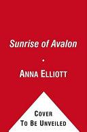 Pdf Sunrise of Avalon