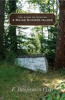 A Maine Summer Island Book PDF