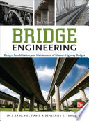Bridge Engineering  Third Edition