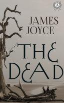 The Dead [Pdf/ePub] eBook