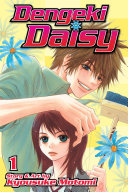 Pdf Dengeki Daisy Telecharger