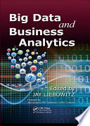 Big Data and Business Analytics Book