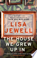 The House We Grew Up In Pdf/ePub eBook
