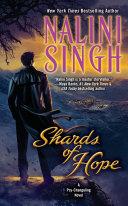 Shards of Hope ebook