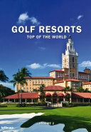 Pdf Golf Resorts Telecharger