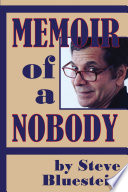 Memoir of a Nobody Book PDF