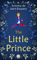 Pdf The Little Prince Telecharger